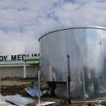 Centru Comercial Le Roy Merlin Bragadiru